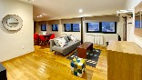 Apartamento7-elefectoiguazu-laromanikadefellini-15