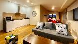 Apartamento7-elefectoiguazu-laromanikadefellini-16