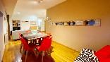 Apartamento7-elefectoiguazu-laromanikadefellini-17
