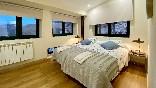 Apartamento7-elefectoiguazu-laromanikadefellini-11