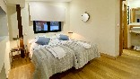 Apartamento7-elefectoiguazu-laromanikadefellini-12