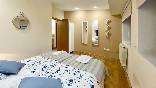 Apartamento7-elefectoiguazu-laromanikadefellini-13