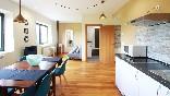 Apartamento8-lacolmena-laromanikadefellini-02