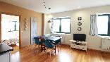 Apartamento8-lacolmena-laromanikadefellini-03