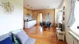 Apartamento8-lacolmena-laromanikadefellini-05