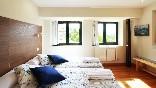 Apartamento8-lacolmena-laromanikadefellini-06