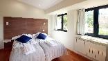 Apartamento8-lacolmena-laromanikadefellini-07