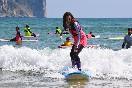 Escuela de surf bm school