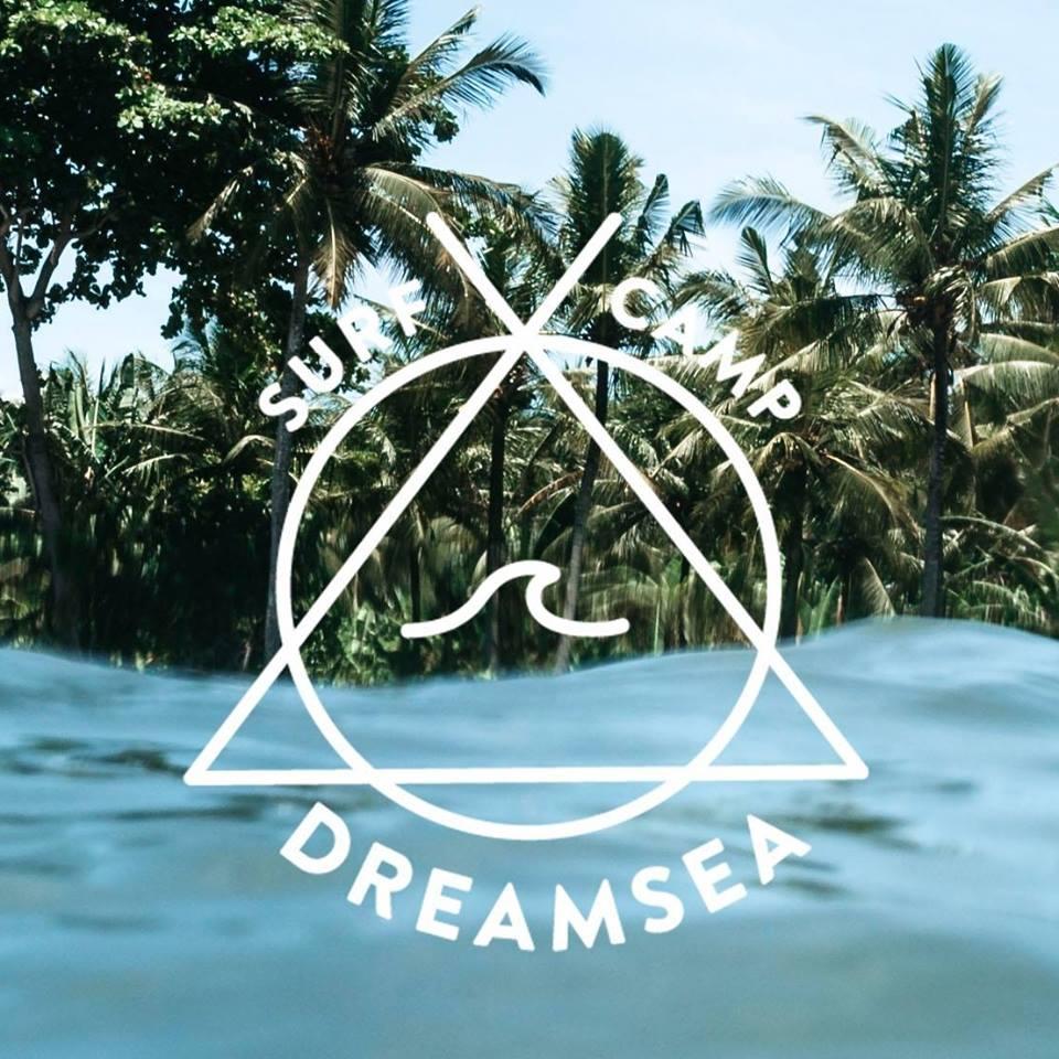 Imagen de Dreamsea Surf Camp,                                         propietario de Dreamsea Surf Camp