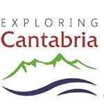 Imagen de Exploring Cantabria,                                         propietario de Exploring Cantabria