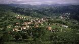 Abionzo