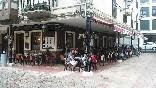 Bar Rosa Mari en Ampuero - Cantabria