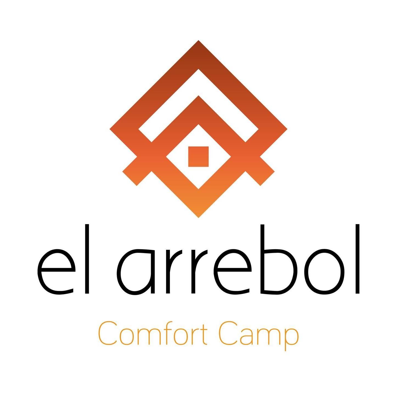 Imagen de El Arrebol Comfort Camp,                                         propietario de El Arrebol Comfort Camp