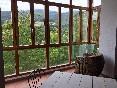 Grandes vistas desde los ventanales